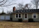 Foreclosed Home en THORNBUSH ROAD EXT, Mansfield Center, CT - 06250