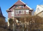Foreclosed Home in EDGEWOOD ST, Hartford, CT - 06112