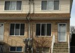 Ejecuciones Hipotecarias en Staten Island, NY, 10303, Identificación: F4372668
