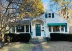 Foreclosed Home in SASSAQUIN AVE, New Bedford, MA - 02745