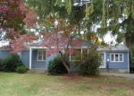 Foreclosed Home in NORTH ST, Johnston, RI - 02919