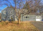 Foreclosed Home en FERN ST, West Hartford, CT - 06119