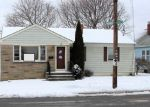 Foreclosed Home in LEAH ST, Providence, RI - 02908