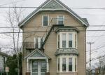 Foreclosed Home in HIGH ST, Cumberland, RI - 02864