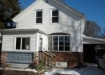 Foreclosed Home in BOUTWELL ST, Pawtucket, RI - 02860