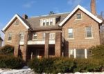 Foreclosed Home in RANDOLPH ST, Springfield, MA - 01108