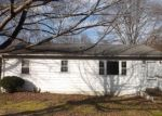 Foreclosed Home in GOLDEN BEACH RD, Mechanicsville, MD - 20659