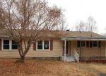 Foreclosed Home en ROCKY RUN RD, Fredericksburg, VA - 22406