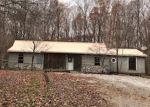 Foreclosed Home in WILDWOOD LN, Jamestown, TN - 38556