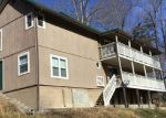 Foreclosed Home in HIWASSEE VIEW DR, Jacksboro, TN - 37757