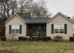 Foreclosed Home in SCAFFOLD CANE RD, Berea, KY - 40403