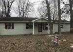 Foreclosed Home in PLUM ST, Terre Haute, IN - 47803
