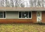Foreclosed Home in FRANCES DR, Henderson, KY - 42420
