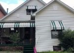 Foreclosed Home in DIVISION ST W, Huntington, WV - 25701