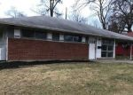 Foreclosed Home en DESOTO DR, Cincinnati, OH - 45231