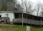 Foreclosed Home in HAMER DR, Huntington, WV - 25704