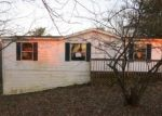 Foreclosed Home in E UNION RD, Carlisle, KY - 40311