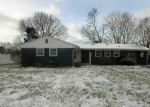 Foreclosed Home in MEADOWBROOK DR, Point Pleasant, WV - 25550