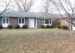 Foreclosed Home in S MAPLEWOOD ST, Terre Haute, IN - 47802