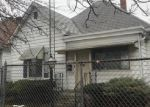 Foreclosed Home in S 18TH ST, Terre Haute, IN - 47803
