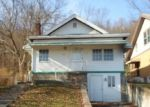 Foreclosed Home in MADISON PIKE, Ft Mitchell, KY - 41017