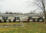 Foreclosed Home in DIANA CT, Brandenburg, KY - 40108