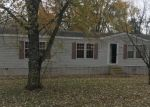 Foreclosed Home in NASHVILLE RD, Woodburn, KY - 42170