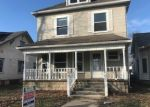 Foreclosed Home in N 7TH ST, West Terre Haute, IN - 47885
