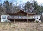 Foreclosed Home in FOX RD, Chuckey, TN - 37641