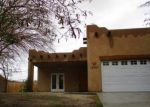 Foreclosed Home in PARMA DR, Desert Hot Springs, CA - 92240