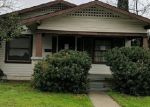 Foreclosed Home in W 24TH ST, San Bernardino, CA - 92405