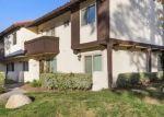 Foreclosed Home in SANTO ANTONIO DR, Colton, CA - 92324