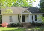 Foreclosed Home en JOY LN, Hartwell, GA - 30643
