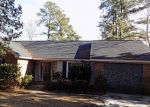 Foreclosed Home in SPENCER ST, Augusta, GA - 30907