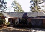 Foreclosed Home en SPENCER ST, Augusta, GA - 30907