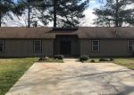 Foreclosed Home en GOSHEN LAKE DR S, Augusta, GA - 30906