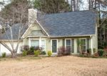 Foreclosed Home en EGRET CT, Lawrenceville, GA - 30044