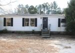 Foreclosed Home en ADAMS CHAPEL RD, Dearing, GA - 30808