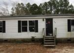 Foreclosed Home in ADAMS CHAPEL RD, Dearing, GA - 30808