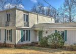 Foreclosed Home en RIVERVIEW RD, Athens, GA - 30606