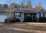Foreclosed Home en THREE RIVERS CT, Hull, GA - 30646