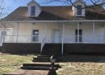 Foreclosed Home in S LAKE DR, Lexington, SC - 29073
