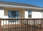 Foreclosed Home in CHAUGA DR, Anderson, SC - 29626