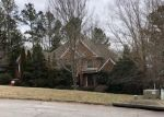 Foreclosed Home en MAYFIELD WAY CT, Buford, GA - 30519