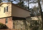 Foreclosed Home in GREEN IVY CIR, Augusta, GA - 30907