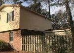 Foreclosed Home en GREEN IVY CIR, Augusta, GA - 30907