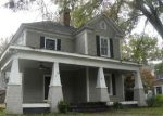 Foreclosed Home in HARRINGTON ST, Newberry, SC - 29108