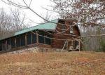Foreclosed Home en HIGHLANDS LN, Blairsville, GA - 30512