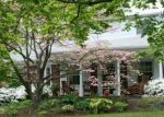 Foreclosed Home en NEW RD, Southampton, PA - 18966