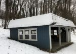 Foreclosed Home en SOUTHMONT BLVD, Johnstown, PA - 15905